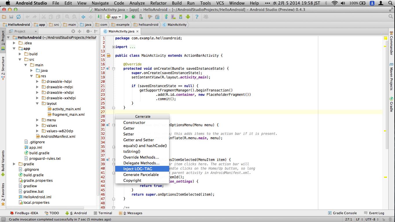 Screenshot_2014_02_05_19_58