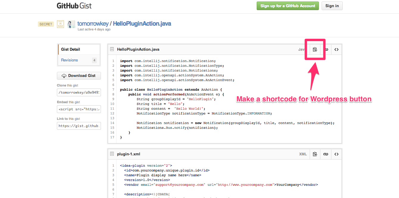 make-a-shortcode-for-wordpress-button