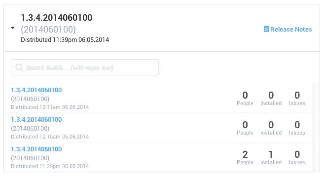 Screen Shot 2014-06-06 at 0.14.13